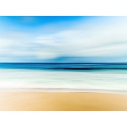 Ocean 10