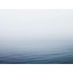 Ocean 38