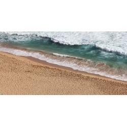 Ocean 46