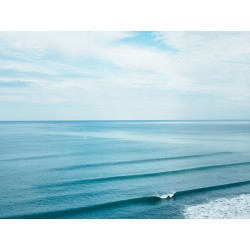 Ocean 52