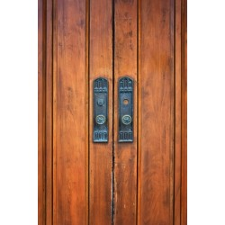Oceanway Doors