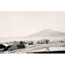 Chattanooga 1861_1