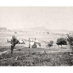 Chattanooga 1861_2