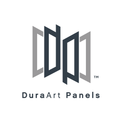 DuarArt Panels