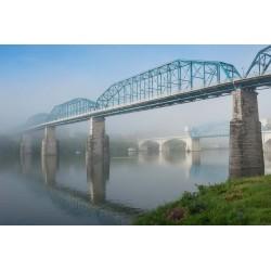 Bridges Soft
