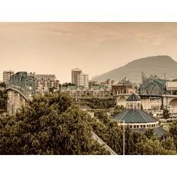 Scenic City 30