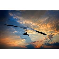 Chattanooga Hang Gliding