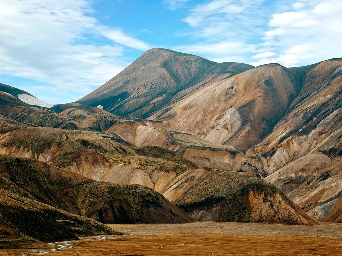 Mountains/Landscapes (2)