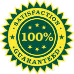 Satisfaction Guaranteed - Art Warehouse